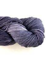 Fleece Artist Yarn Fleece Artist Chinook Yarn - Meteor