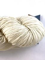 Fleece Artist Yarn Fleece Artist Chinook Yarn - Natural