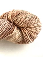 Fleece Artist Yarn Fleece Artist Chinook Yarn - Rose Gold