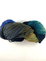 Fleece Artist Yarn Fleece Artist Chinook Yarn - Wintersleep