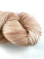 Fleece Artist Yarn Fleece Artist Front Country Merino Yarn - Apricot
