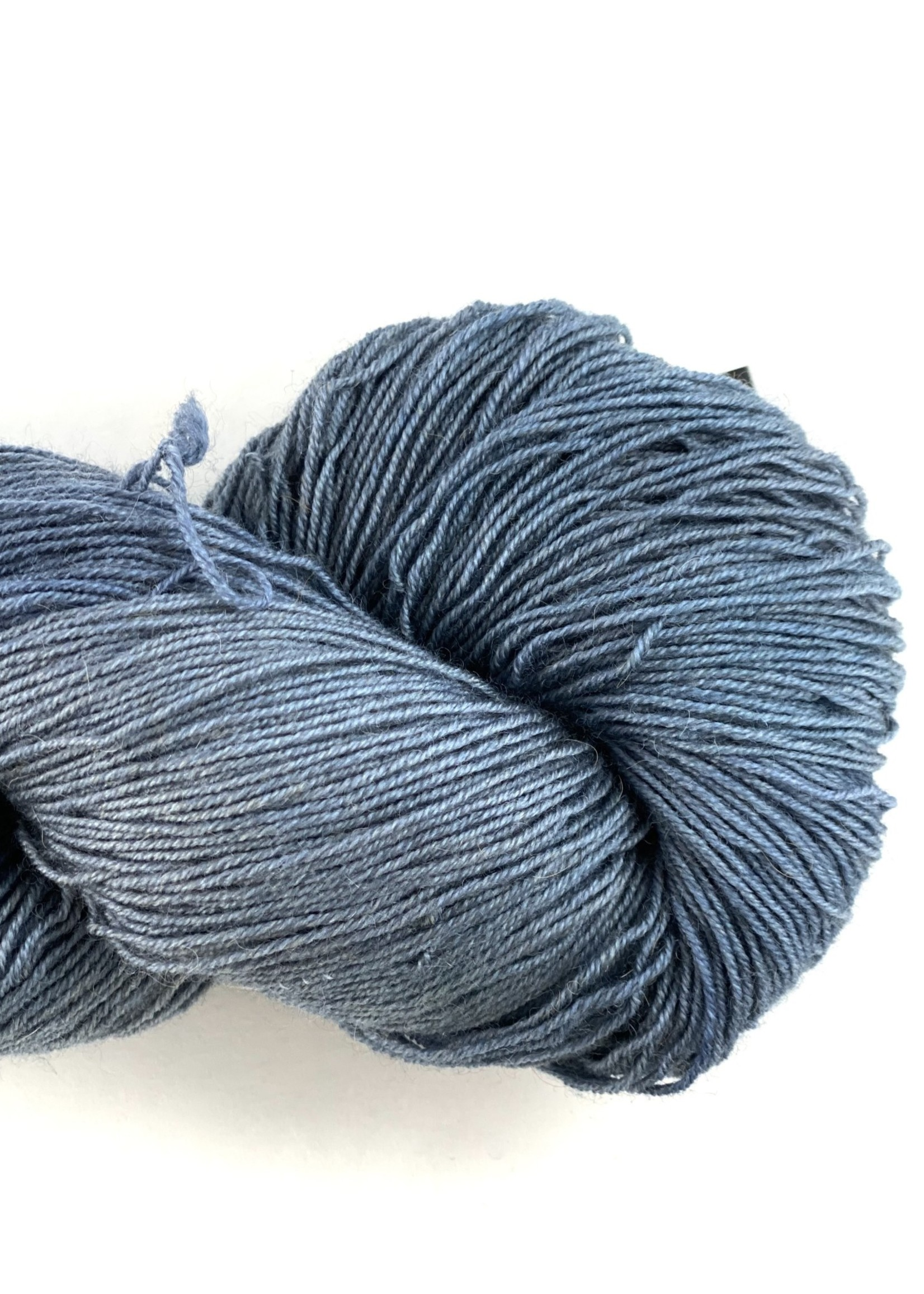 Handmaiden Fine Yarn Hand Maiden Merino Camel Lace Yarn Stardust