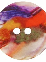 Inspire Inspire Buttons 9800470