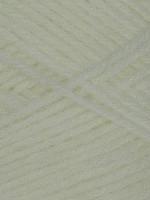 Jawoll Yarns Jawoll Superwash Reinforcement Yarn - #0001 White
