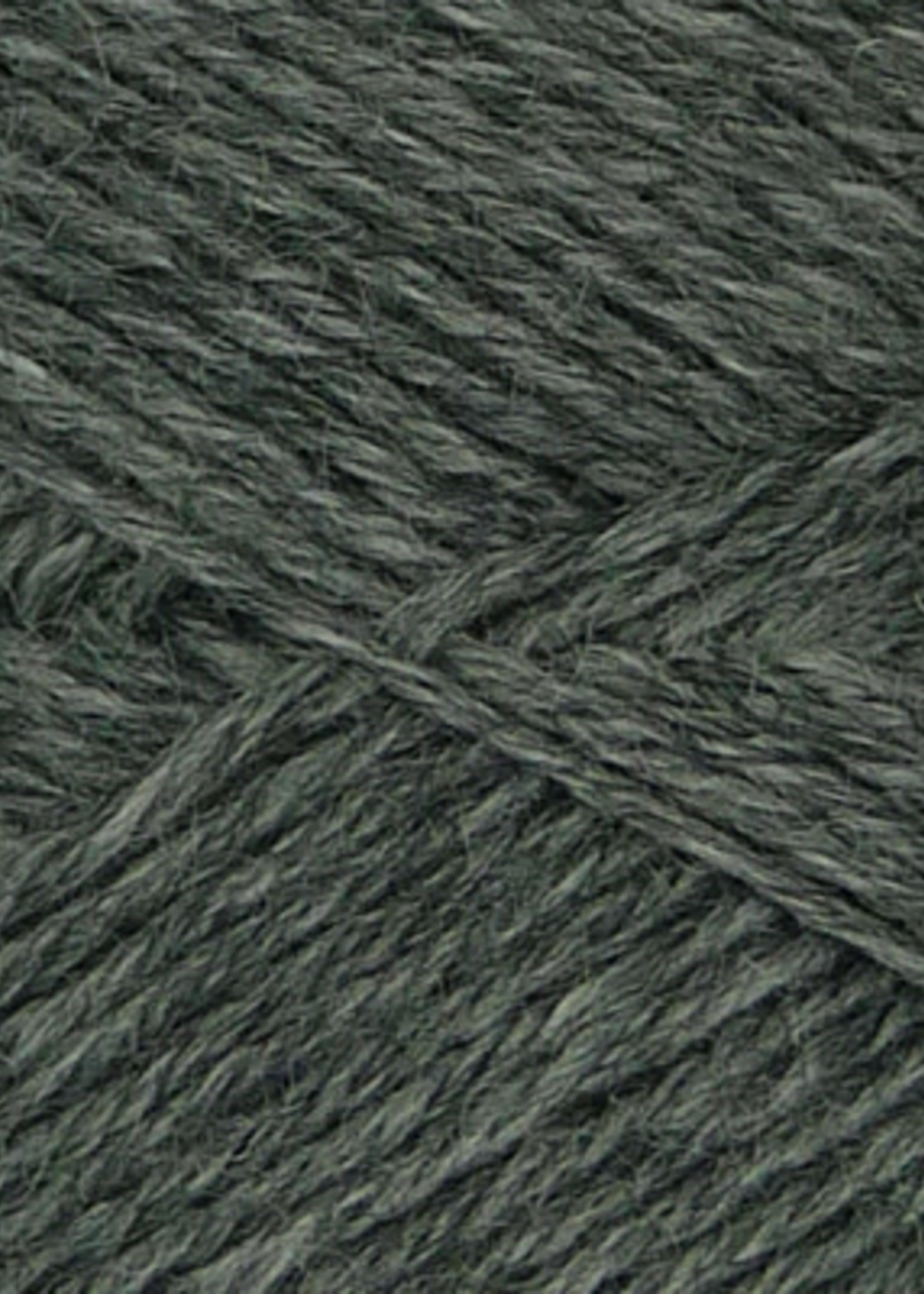 Jawoll Yarns Jawoll Superwash Reinforcement Yarn - #0003 Grey