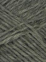 Jawoll Yarns Jawoll Superwash Reinforcement Yarn - #0005 Dusty Smoke
