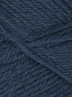 Jawoll Yarns Jawoll Superwash Reinforcement Yarn - #0007 Pacific