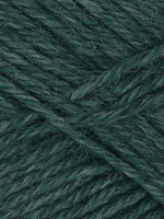 Jawoll Yarns Jawoll Superwash Reinforcement Yarn - #0020 Forest Moss