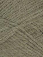 Jawoll Yarns Jawoll Superwash Reinforcement Yarn - #0022 Ivory Barn