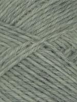 Jawoll Yarns Jawoll Superwash Reinforcement Yarn - #0023 Light Fog