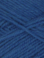 Jawoll Yarns Jawoll Superwash Reinforcement Yarn - #0032 Pacific