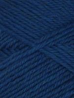 Jawoll Yarns Jawoll Superwash Reinforcement Yarn - #0033 Cobalt