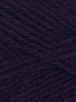 Jawoll Yarns Jawoll Superwash Reinforcement Yarn - #0034 Dark Navy