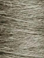 Jawoll Yarns Jawoll Superwash Reinforcement Yarn - #0045 Taupe