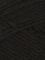 Jawoll Yarns Jawoll Superwash Reinforcement Yarn - #0067 Dirt