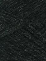 Jawoll Yarns Jawoll Superwash Reinforcement Yarn - #0070 Brown Dirt