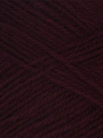 Jawoll Yarns Jawoll Superwash Reinforcement Yarn - #0084 Hidden Violet
