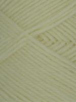 Jawoll Yarns Jawoll Superwash Reinforcement Yarn - #0094 Cream