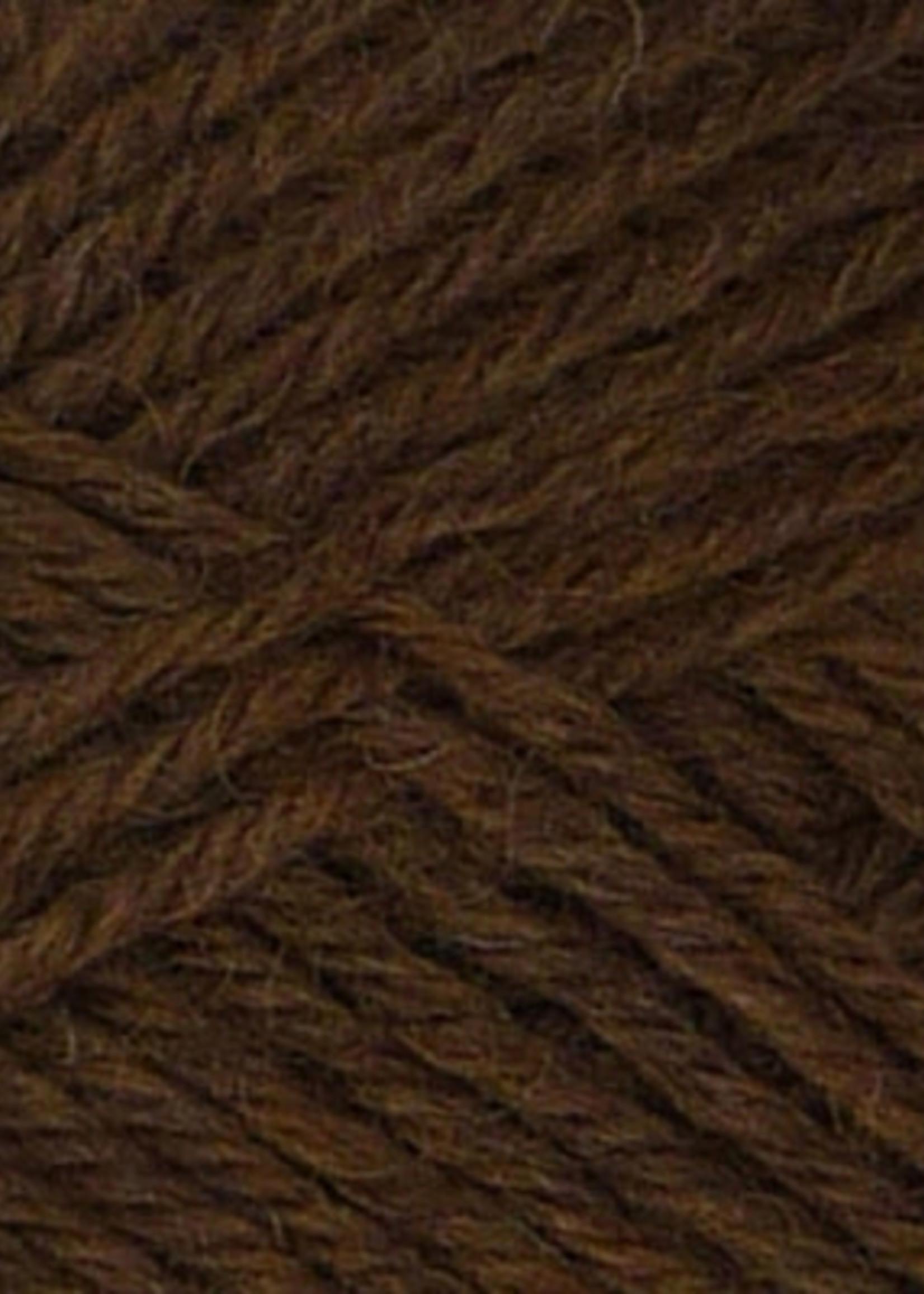 Jawoll Yarns Jawoll Superwash Reinforcement Yarn - #0095 Chocolate