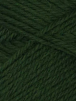 Jawoll Yarns Jawoll Superwash Reinforcement Yarn - #0098 Enchanted Forest