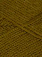 Jawoll Yarns Jawoll Superwash Reinforcement Yarn - #0150 Deep Gold