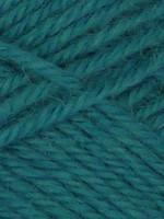 Jawoll Yarns Jawoll Superwash Reinforcement Yarn - #0188 Aquamarine