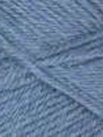 Jawoll Yarns Jawoll Superwash Reinforcement Yarn - #0220 Powder Blue