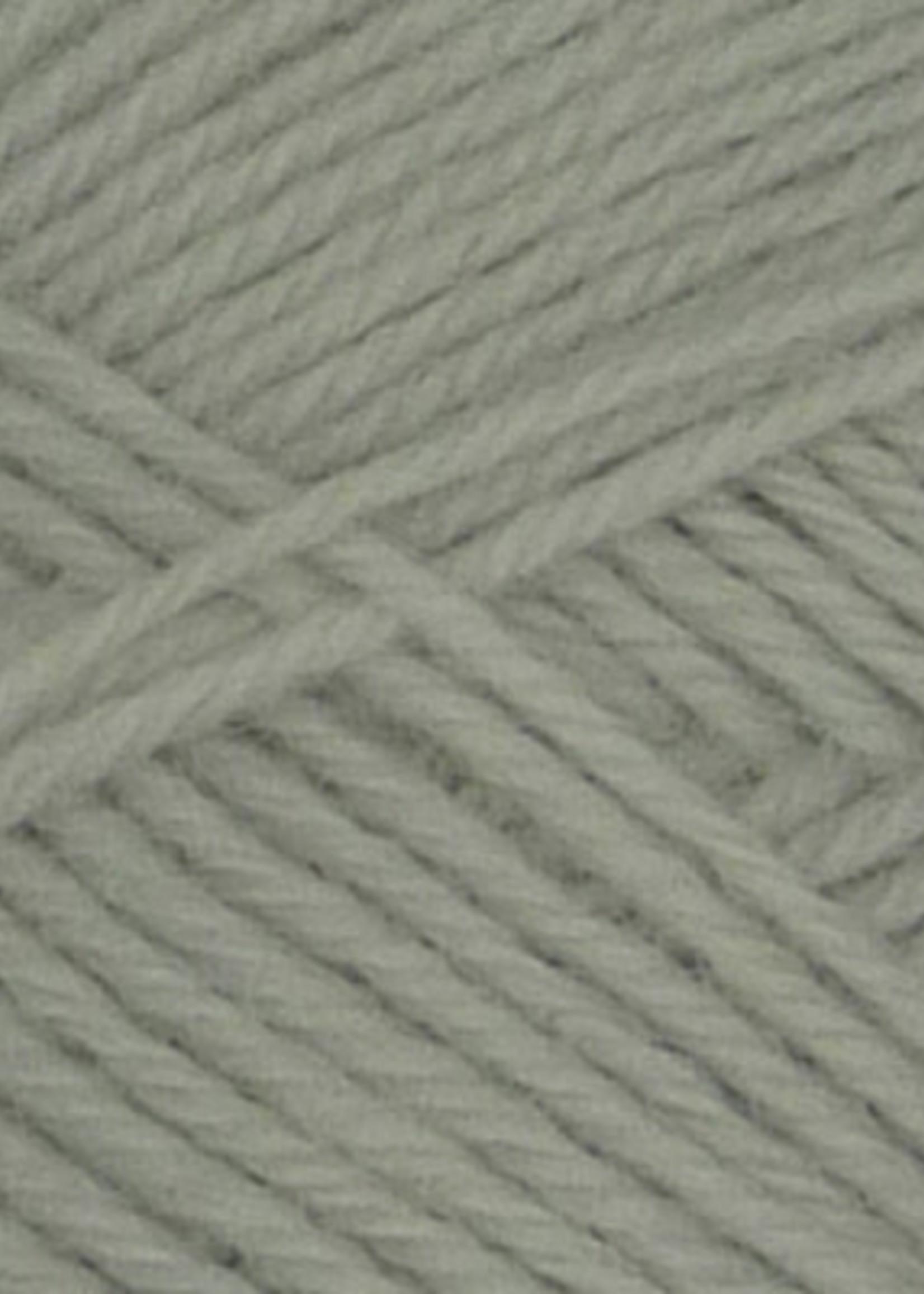 Jawoll Yarns Jawoll Superwash Reinforcement Yarn - #0226 Vanilla