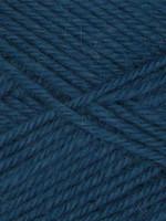Jawoll Yarns Jawoll Superwash Reinforcement Yarn - #0235 French Blue
