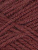 Jawoll Yarns Jawoll Superwash Reinforcement Yarn - #0264 Mystery Pink
