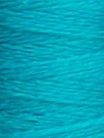 Jawoll Yarns Jawoll Superwash Reinforcement Yarn - #0279 Turquoise