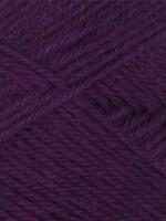 Jawoll Yarns Jawoll Superwash Reinforcement Yarn - #0290 Royal Purple