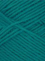 Jawoll Yarns Jawoll Superwash Reinforcement Yarn - #0379 Teal
