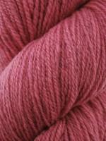 Juniper Moon Juniper Moon Patagonia Organic Merino #120 Rose