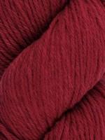 Juniper Moon Juniper Moon Santa Cruz Organic Merino #116 Saffron