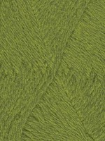 Knitting Fever KFI Collection Teenie Weenie Wool - Chartreuse