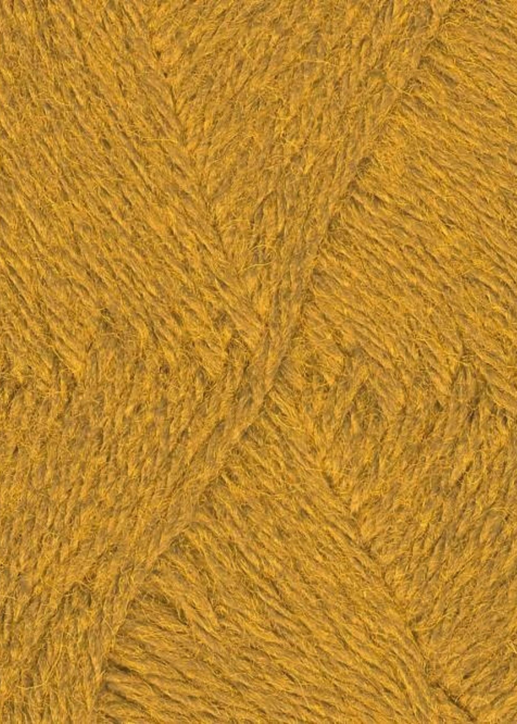 Knitting Fever KFI Collection Teenie Weenie Wool - Gold