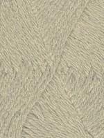 Knitting Fever KFI Collection Teenie Weenie Wool - Ivory