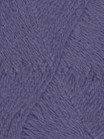 Knitting Fever KFI Collection Teenie Weenie Wool - Lavender