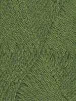 Knitting Fever KFI Collection Teenie Weenie Wool - Lime