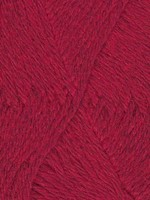 Knitting Fever KFI Collection Teenie Weenie Wool - Magenta