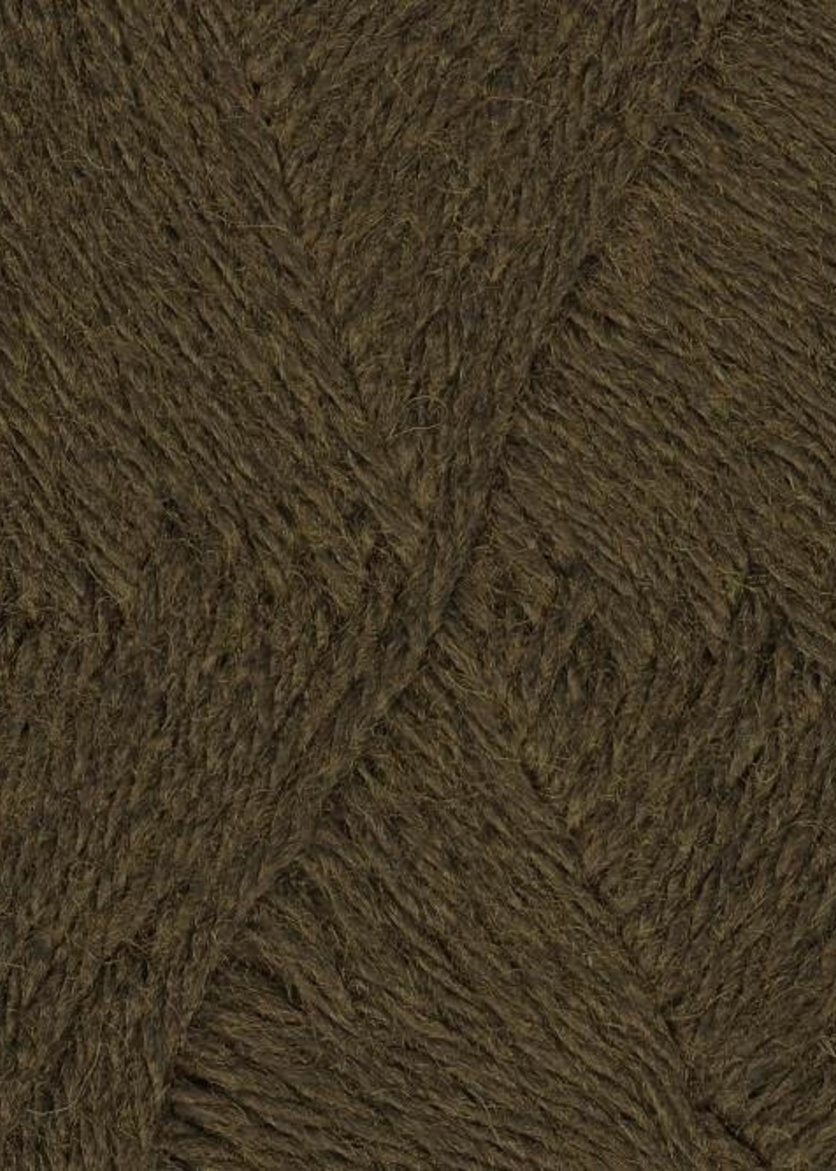Knitting Fever KFI Collection Teenie Weenie Wool - Moss