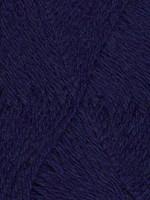 Knitting Fever KFI Collection Teenie Weenie Wool - Navy