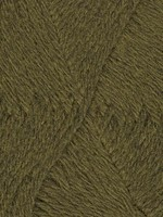 Knitting Fever KFI Collection Teenie Weenie Wool - Olive