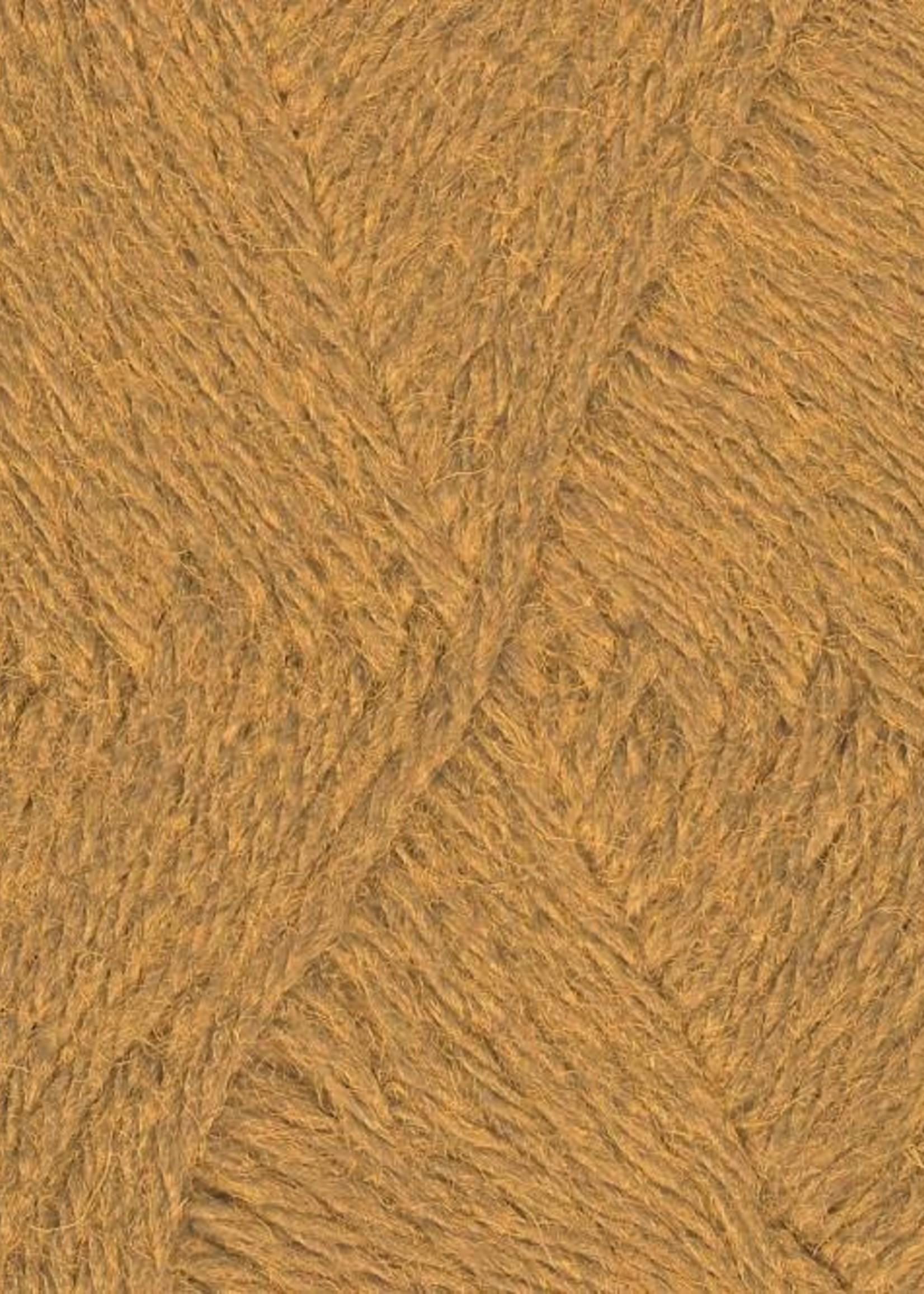Knitting Fever KFI Collection Teenie Weenie Wool - Sand