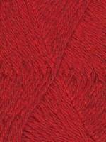 Knitting Fever KFI Collection Teenie Weenie Wool - Scarlet