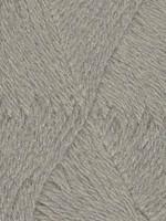 Knitting Fever KFI Collection Teenie Weenie Wool - Silver