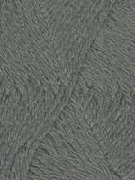 Knitting Fever KFI Collection Teenie Weenie Wool - Slate