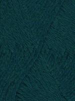 Knitting Fever KFI Collection Teenie Weenie Wool - Teal
