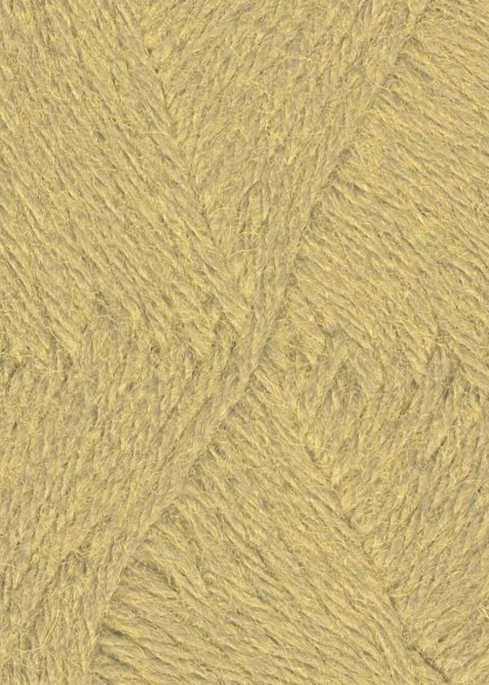 Knitting Fever KFI Collection Teenie Weenie Wool - Vanilla